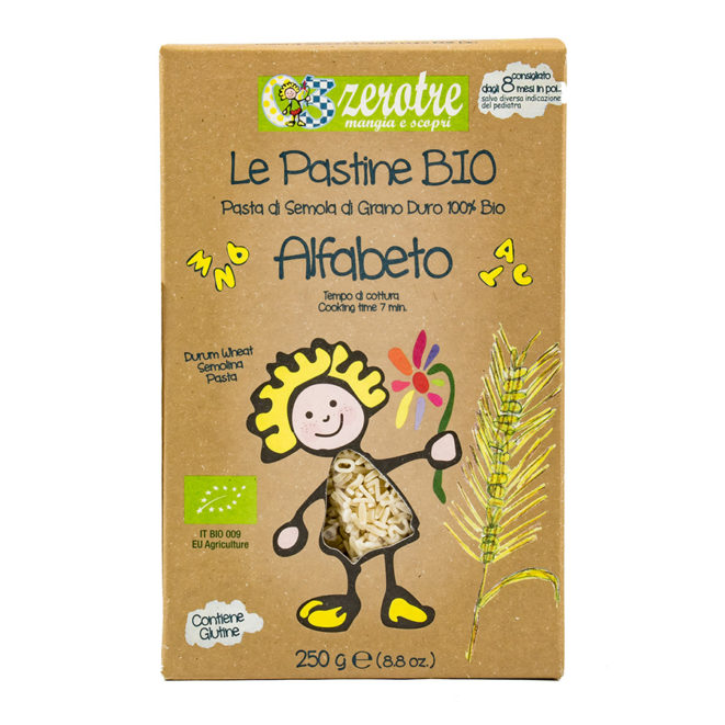 alfabeto-dirum-wheat-semolina
