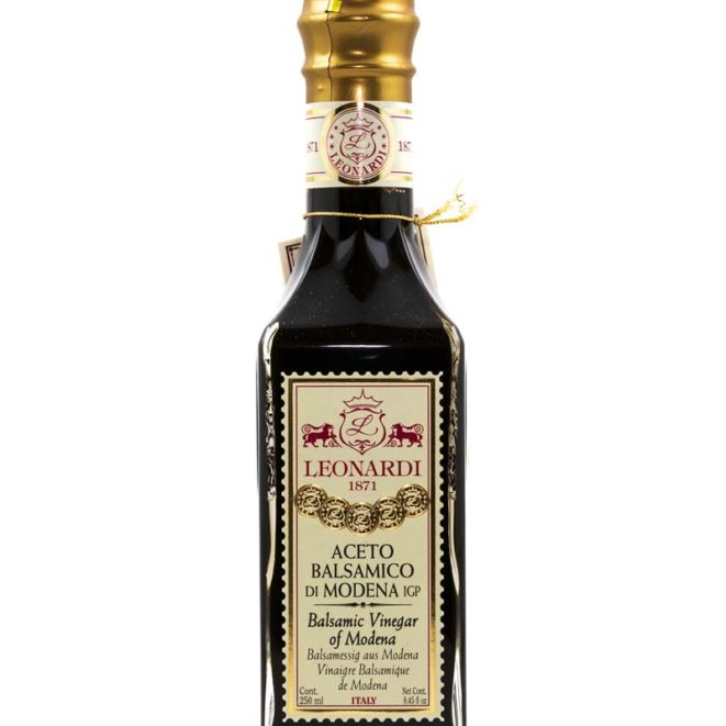 oro-gold-seal-luxury-balsamic-vinegar